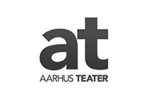 aarhus-teater