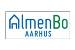 almen-bo-aarhus