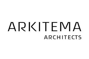 arkitema